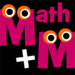 Math Monster Addition