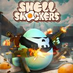 Shell Shockers 2