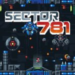 Sector 781 Classic Game
